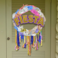A New Way to Make Cascarones, a Puro San Antonio Wreath and Other Fiesta Craft Tips