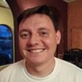 Meet Rick Treviño, San Antonio's Badass Progressive