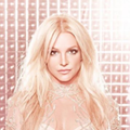 It's Britney, Bitch: Britney Spears, Bruno Mars Coming to Texas This Fall