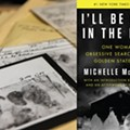 Golden State Killer Brought Into The Light: Posthumous Publication Followed By Recent Arrest