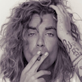 Mod Sun Brings Indie Hip-Hop to San Antonio