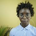 YouTube Names San Antonio Woman One of its  'Creators for Change'