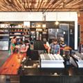 A Suggestion for Coffee Shops in San Antonio: Digital Inclusion