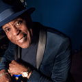 Buddy Guy and Jonny Lang Are Coming to San Antonio to Melt Our Faces