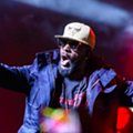 Texas Woman Files Sexual Assault Lawsuit Against R. Kelly After Meeting at San Antonio Concert