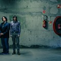 The Posies Bringing 30th Anniversary Tour to San Antonio