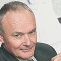 Creed from <i>The Office</i> is Playing San Antonio This Weekend