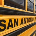 San Antonio-Area School Districts Offering Free Meals for Students This Summer