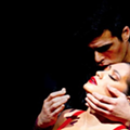 Experience the Seductive Power of the Tango as <i>María de Buenos Aires</i> Comes Alive on the Stage