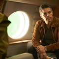<i>Superfly</i>'s Esai Morales Explains Why Cartel Projects Are In Vogue And Why He'll Keep Doing Them
