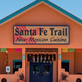 "San Antonio's ""New Mexican"" Restaurant Has Closed"
