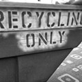 ReWorksSA Encourages San Antonio Businesses Toward Commercial Recycling