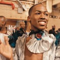 Documentary <i>Kiki</i> Explores Issues LGBT Youth of Color Face, Screening in San Antonio