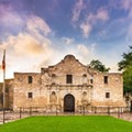 Best Places for Summertime Fun With a Group in San Antonio