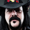 Drummer Vinnie Paul of Pantera Has Died
