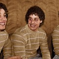 Documentary <i>Three Identical Strangers</i> Tells the Peculiar Story of Triplets Separated at Birth