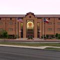 Following Subtle Name Change, Former Robert E. Lee High School Auctioning Memorabilia
