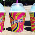 7-Eleven Giving Away Free Slurpees Today