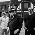 Blues Traveler is Headed to San Antonio for Some Serious Harmonica Shreddage
