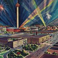 Hemisfair '68 Reunion Panel Discussion to Explore Darker Side of Landmark's Development