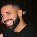 Drake Says Goodbye to DeMar DeRozan, Welcomes New Bestie Kawhi Leonard