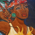 San Antonio Artists Celebrating Rasquachismo in LGBT-friendly Exhibition Opening This Weekend