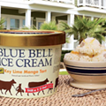 Blue Bell Announces New Summer Flavor