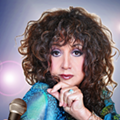 Longtime Folk Legend Maria Muldaur Stopping By Sam's Burger Joint