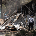 Here's How You Can Help The Victims Of The San Marcos Apartment Fire that Killed 5 Residents