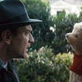 Live-Action Winnie the Pooh Film <i>Christopher Robin</i> is as Sweet as Honey