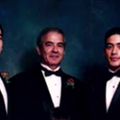 Nico LaHood Appears on New Netflix Documentary About His Brother's Murder