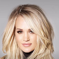 Carrie Underwood is Coming to San Antonio