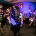 Sirens of Rock Music Festival Presents Female-filled Lineup at Alamo City Music Hall
