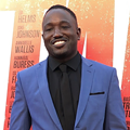 Comedian Hannibal Buress to Bring Deadpan Musings to the Tobin Center
