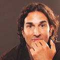Gary Gulman, Comedy's Best Kept Secret, Coming to San Antonio