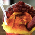 <i>Munchies</i> Warns Readers to Eat Mangonadas Before They Go 'Mainstream'