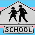 Esperanza Center Hosting Back-to-School Event for Trans Students in San Antonio