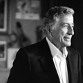 Legend Tony Bennett is Coming to San Antonio to Make Us Swoon