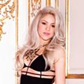 Pop Sensation Shakira Stopping in San Antonio Later This Week