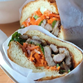 Singhs Vietnamese Brings More Bites to St. Mary's Strip