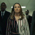 Spurs Assistant Coach Becky Hammon Featured in New Female-centered Macy's Ad