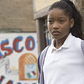Tobin Center Hosting Free Screening of Feel-good Flick <i>Akeelah and the Bee</i>