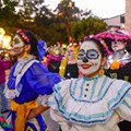 Fests, Fairy Tales, Musicals & More: Fall Happenings in San Antonio to Keep on Your Radar