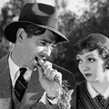Slab Cinema, San Antonio Botanical Garden Partnering to Screen Oscar-winning <i>It Happened One Night</i>