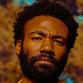 Why, God, Why?! Childish Gambino Cancels ACL Performance on Account of a Foot Injury
