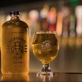 Seguin's Seventh Annual Mead Fest Gets Even Sweeter