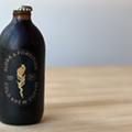 New San Antonio Company Adds Extra Oomph to Your Cold Brew with CBD