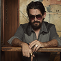 Shooter Jennings Bringing Outlaw Country Tunes to Gruene Hall This Weekend