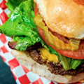 Nationally-ranked Papa's Burgers Taking Over Space of Mexican Cafe for Second Location