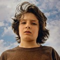 <i>Mid90s</i> is an Impressive and Empathetic Directorial Debut from Oscar-nominated Actor Jonah Hill